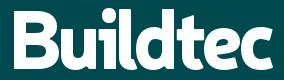 Buildtec Acoustics Logo