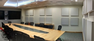 SoftSound_ Acoustic_ Panels_Videos_Conferencing_Room